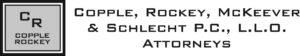 Copple, Rockey, McKeever & Schlecht P.C., L.L.O. Attorneys