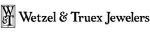 Wetzel & Truex Jewelers