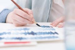 Watercolor – Let's Figure it Out!