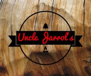 Uncle Jarrol's Pub-B-Que