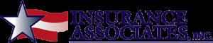 Insurance Associates, Inc.