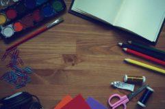 Saturday Studio