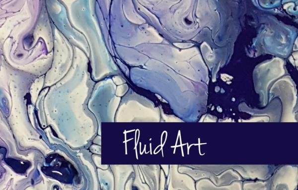 FluidArt