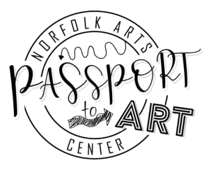 Passport to Art