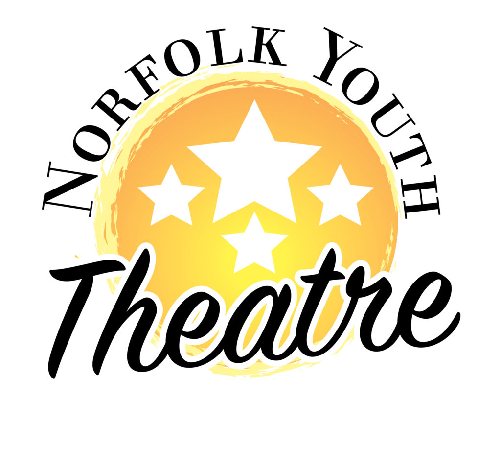 Under The Stars: Theatre Camp Auditions | Norfolk Arts Center